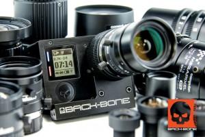 H4B_12mm_lenses