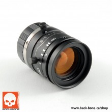 "2/3"" 16mm 5MP Ultra Low Distortion C-Mount"