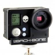 Ribcage Cameras