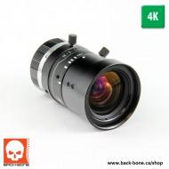 8mm_4K_1