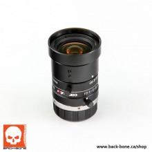 8mm_4K_2