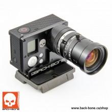8mm_4K_3