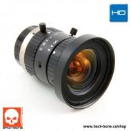H0514-MP2-1b