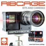 ribcage_category