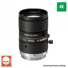 50mm_4KA