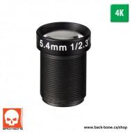 54mm_4K