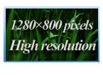 1280resolution