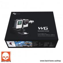 WG_package
