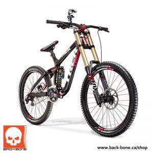 bikeWG