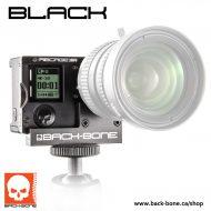 RCAIR-Black