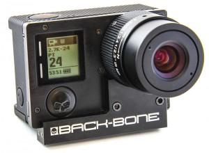 bb72cs