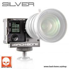 RCAIR-Silver