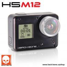 h5m12-4mm-prod