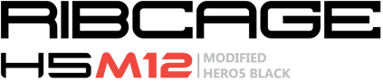 h5m12-logo2