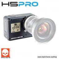 h5pro-1b