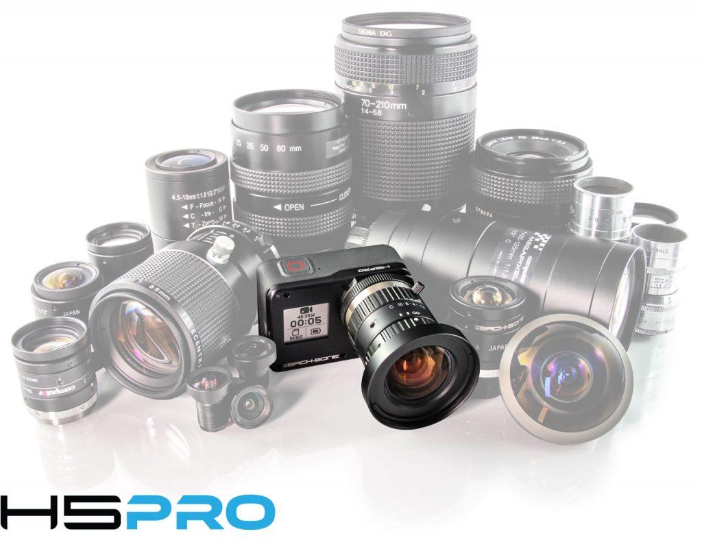 h5pro-lenses2b