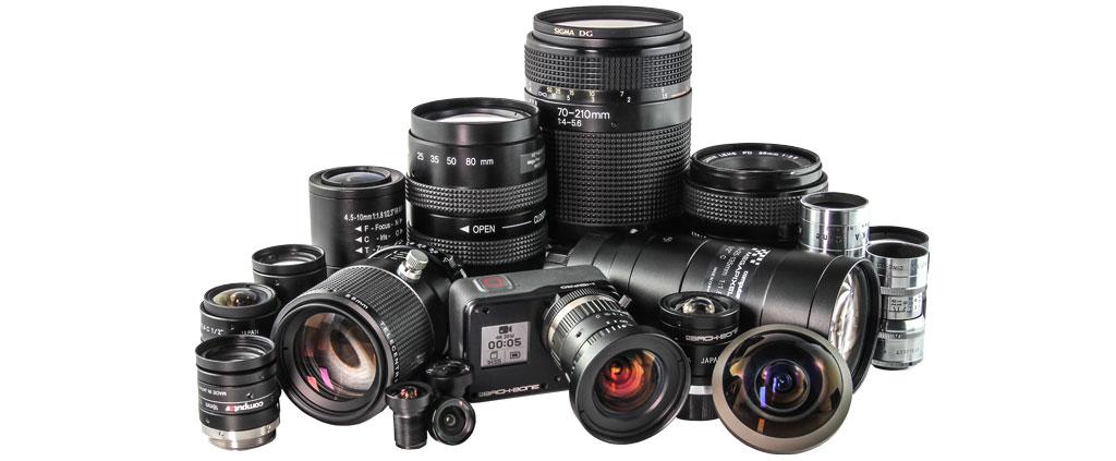 H5PRO-lenses1-web