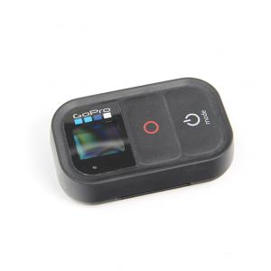GoPro smart remote control