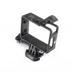 The Frame GoPro Hero3/4