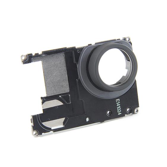 GoPro Hero4 heatsink replacement
