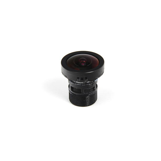 Hero4 replacement lens