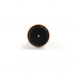 Replacement Hero5 Lens