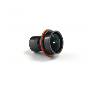 Replacement Hero5 Lens